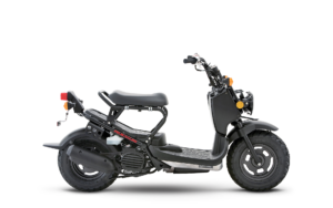 motor scooters for sale