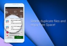 Duplicate Files Fixer App Review