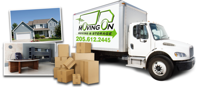 cheap moving companies