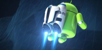 How To Optimize Your Android Device Performance