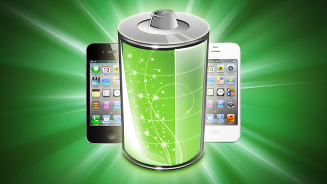 How to Extend Mobile Battery Life