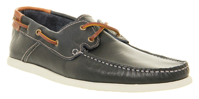 best Casual Office Shoes
