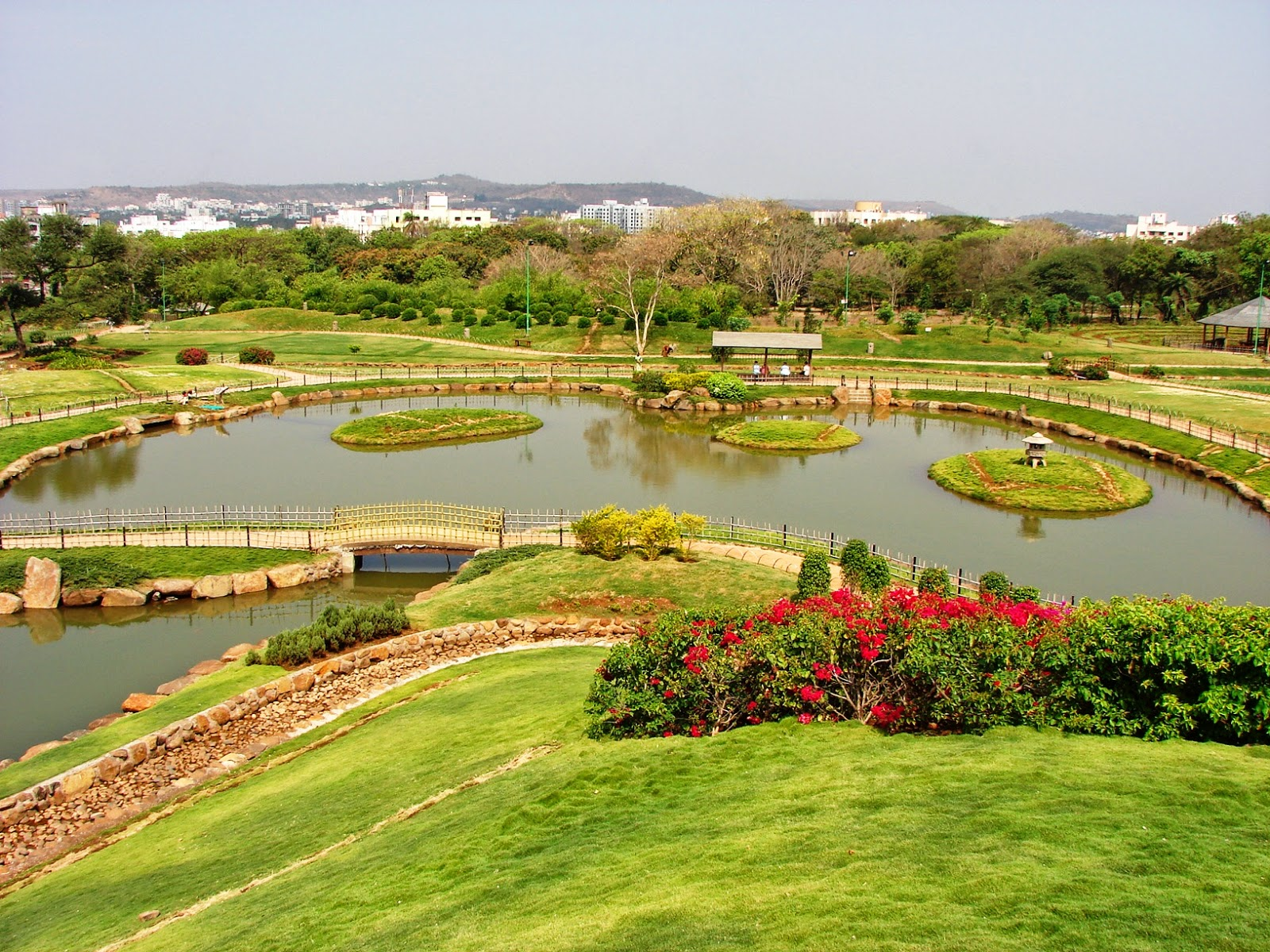The 5 Best Places To Visit In India In The Month Of February