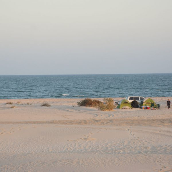 Morocco All Inclusive Holidays: Life Under The Stars In Sahara Desert –Holidays In Morocco