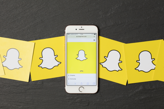 New to Snapchat These Tips and Tricks Will Help You Out