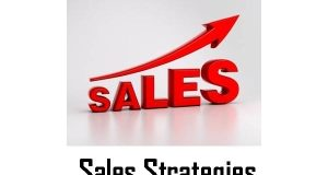 Key Sales Strategies