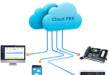 switch your business to a hosted pbx