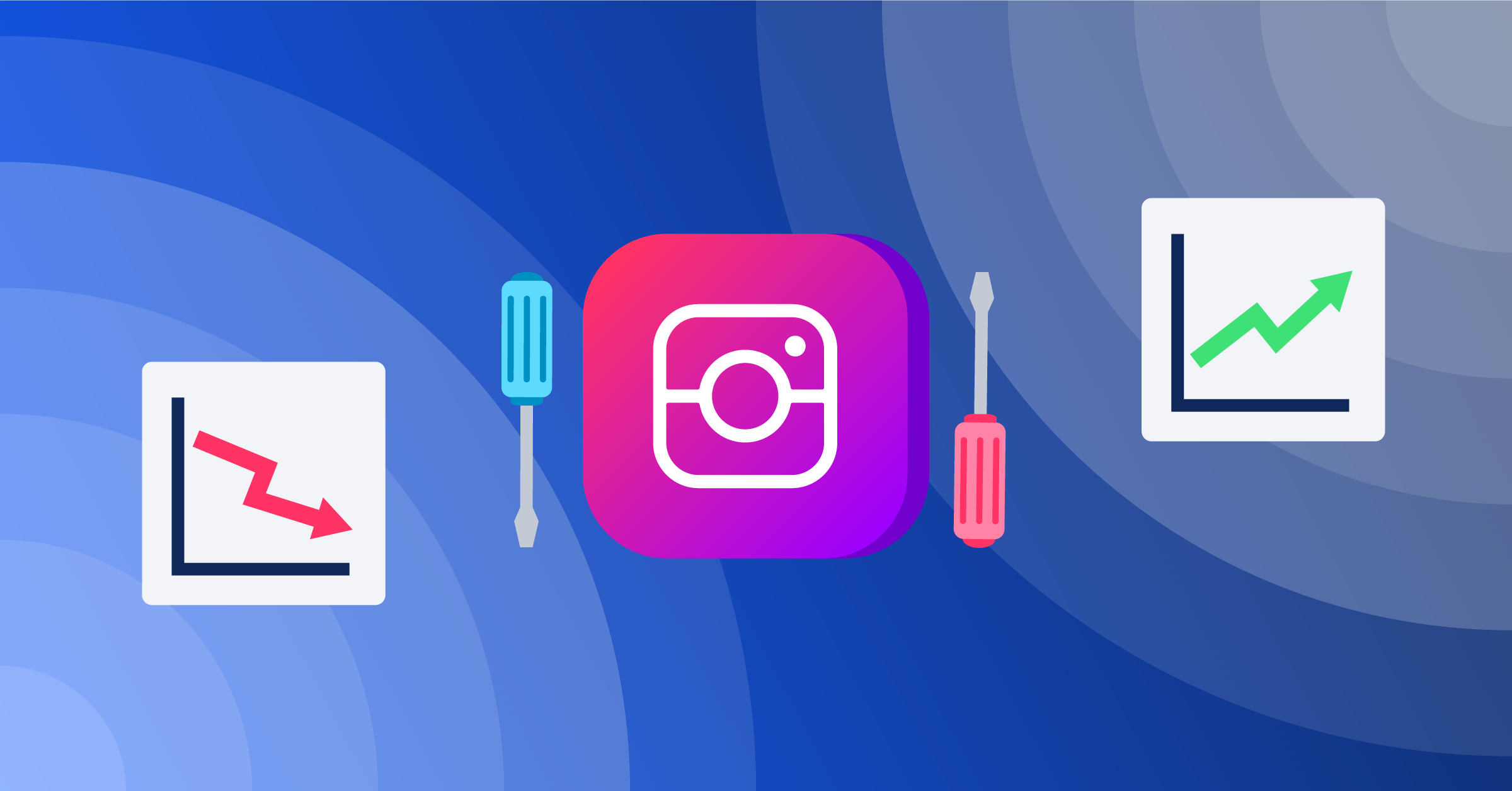 How to Use Instagram Like a PRO