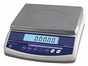 Weighing Scale Desadvantages