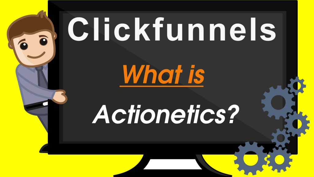 Clickfunnels Review What is Actionetics CFx 1024x576 1